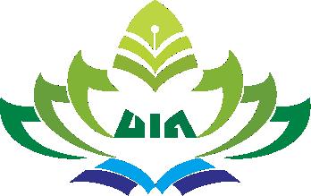 Program Studi Akuntansi Syariah